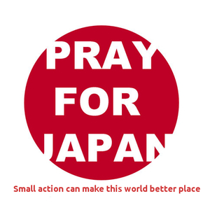 Pray_for_japan_a