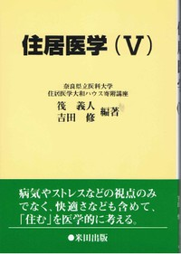 20110810_2