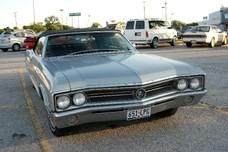 Buick1